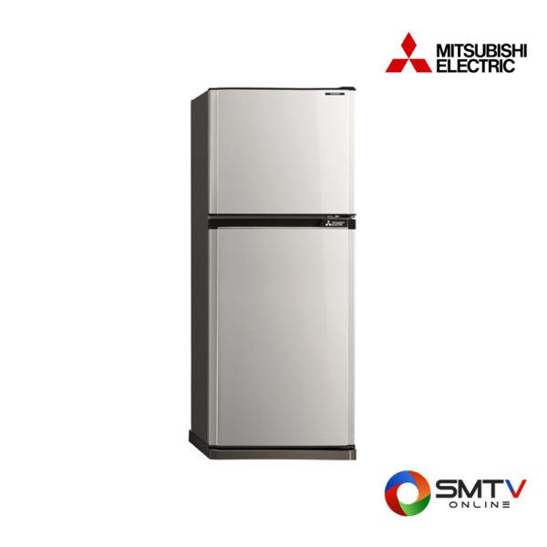 MITSUBSHI-ตู้เย็น-2-ประตู-7.2-คิว-รุ่น-MR-FV22EM-SL