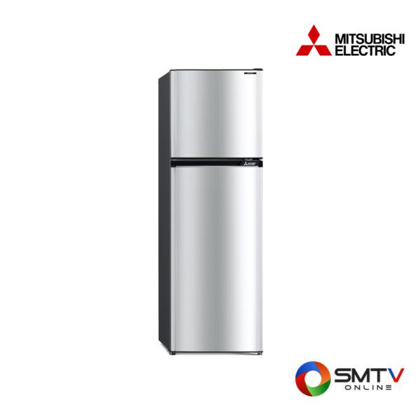 MITSUBSHI-ตู้เย็น-2-ประตู-9.7-คิว-รุ่น-MR-FV29EM-TS