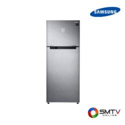 SAMSUNG-ตู้เย็น-2-ประตู-16.3-คิว-รุ่น-RT46K6740SL