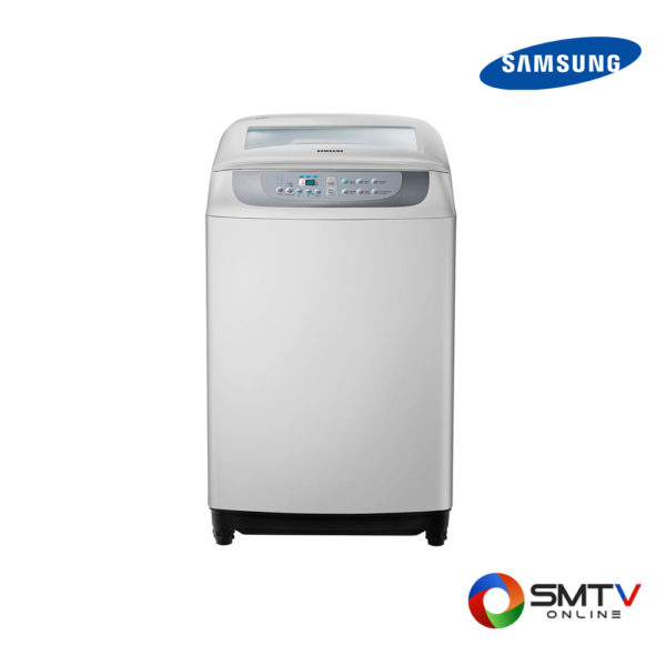 SAMSUNG-เครื่องซักผ้าฝาบน-รุ่น-WA10F5S3QRY