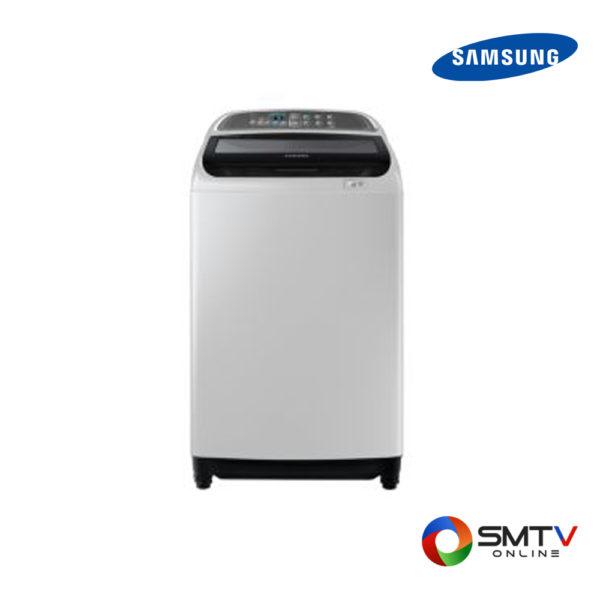 SAMSUNG-เครื่องซักผ้าฝาบน-รุ่น-WA12J5710SG