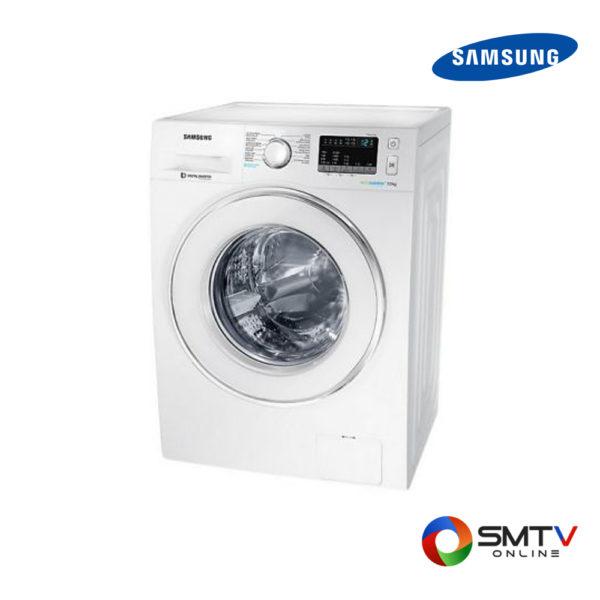 SAMSUNG-เครื่องซักผ้าฝาหน้า-รุ่น-WW70J42E0IW