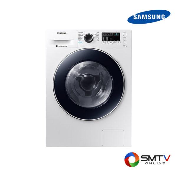 SAMSUNG-เครื่องซักผ้าฝาหน้า-รุ่น-WW80J44G0BW