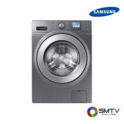 SAMSUNG เครื่องซักผ้า/อบผ้า รุ่น WD12F9C9U4X ( WD12F9C9U4X ) รหัสสินค้า : wd12f9c9u4x