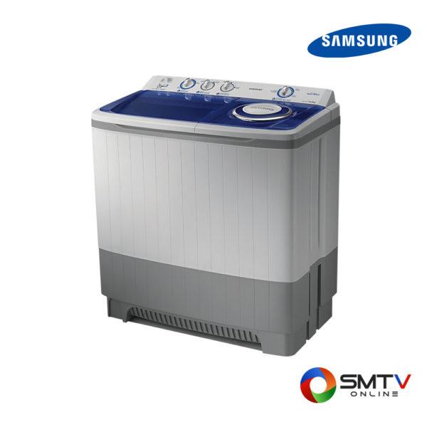 SAMSUNG-เครื่องซักผ้า-2-ถัง-รุ่น-WT16J8LEC