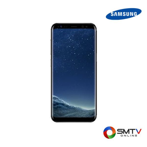 SAMSUNG-โทรศัพท์มือถือ-รุ่น-Galaxy-S8-64GB