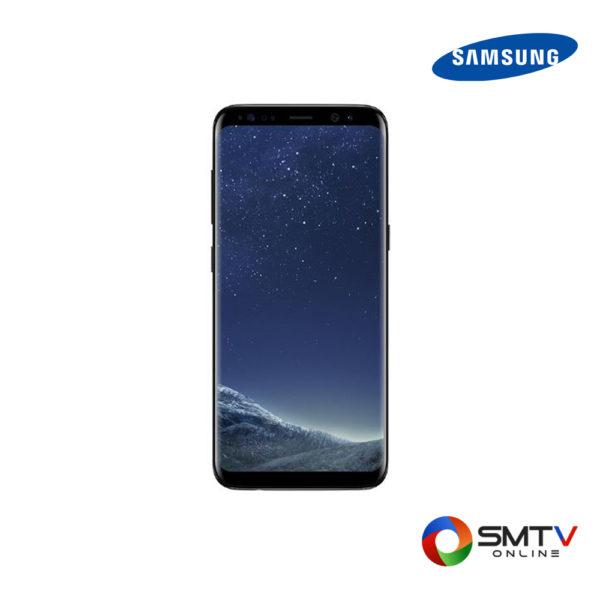 SAMSUNG-โทรศัพท์มือถือ-รุ่น-Galaxy-S8-Plus
