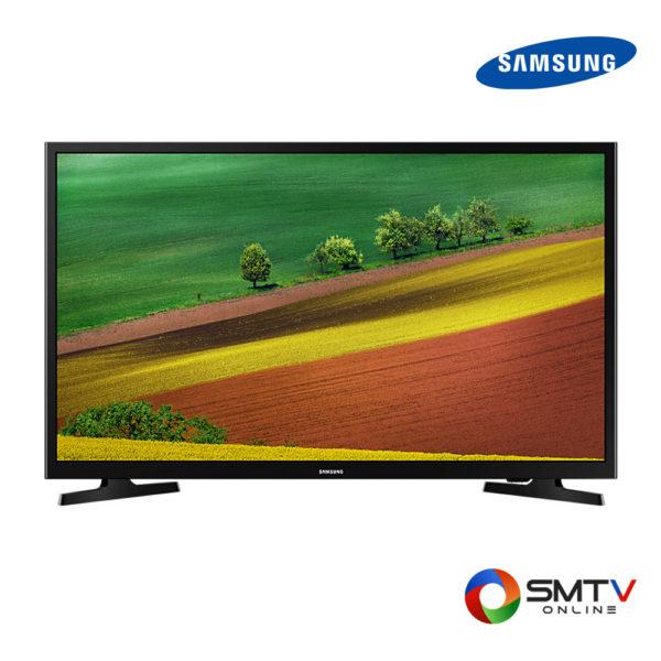 SAMSUNG-LED-TV-32″-UA32N4003AKXXT