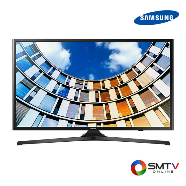 SAMSUNG LED TV 49″ UA49M5100AKXXT