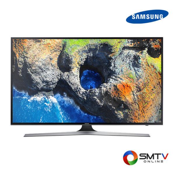 SAMSUNG-LED-TV-40″-UA40MU6100KXXT
