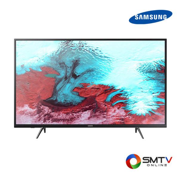 SAMSUNG-LED-TV-43″-UA43J5202AKXXT