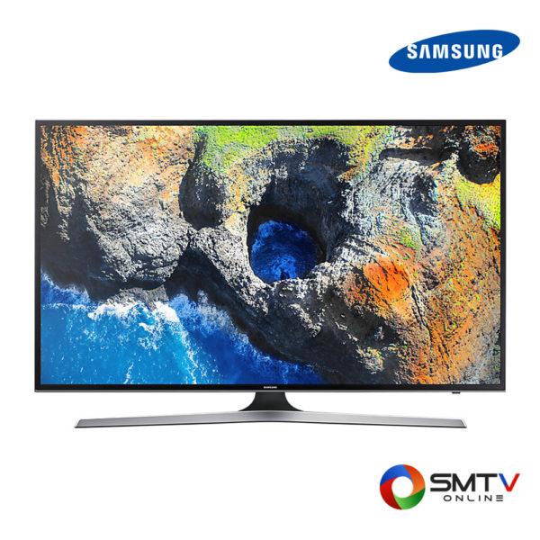 SAMSUNG-LED-TV-43″-UA43MU6100KXXT