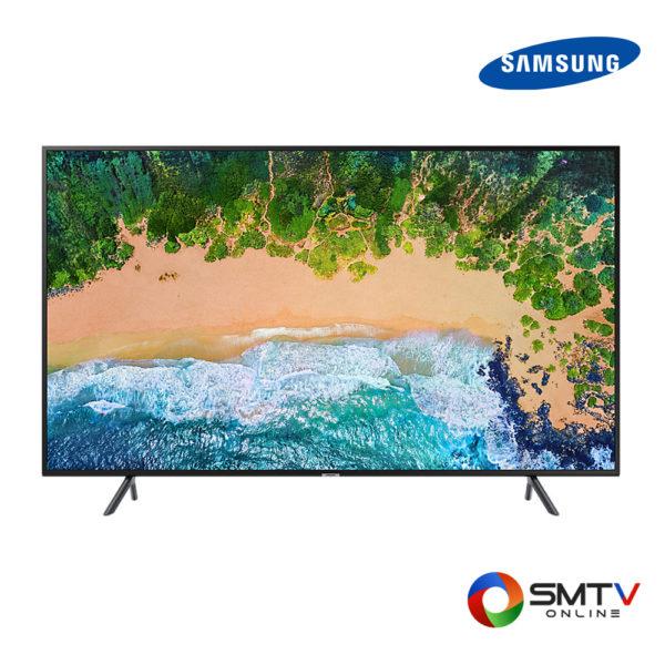 SAMSUNG LED TV 65″ UA65NU7100KXXT