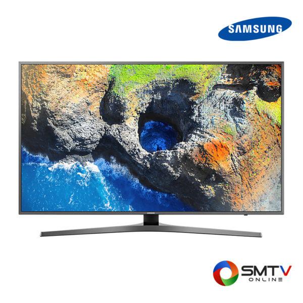 SAMSUNG LED TV 49″ UA49MU6500KXXT