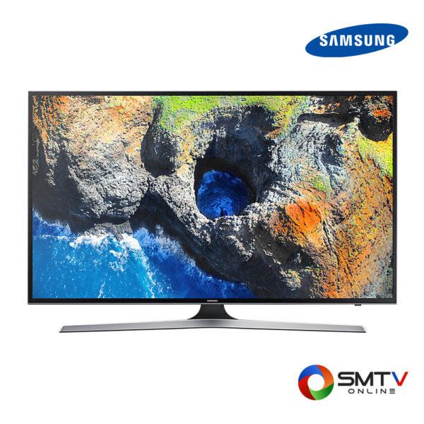 SAMSUNG-LED-TV-50″-UA50MU6100KXXT