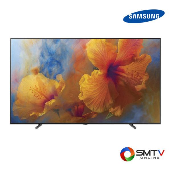 SAMSUNG-LED-TV-88″-QA88Q9FAMKXXT