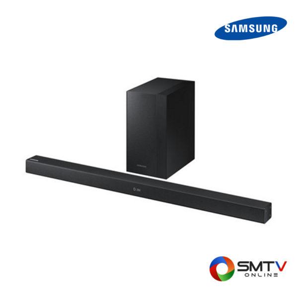 SAMSUNG Sound Bar รุ่น HW M360