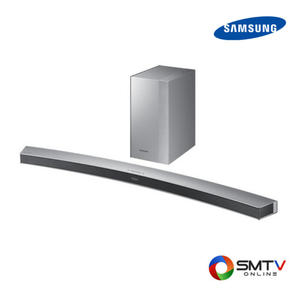 SAMSUNG Sound Bar รุ่น HW M4501