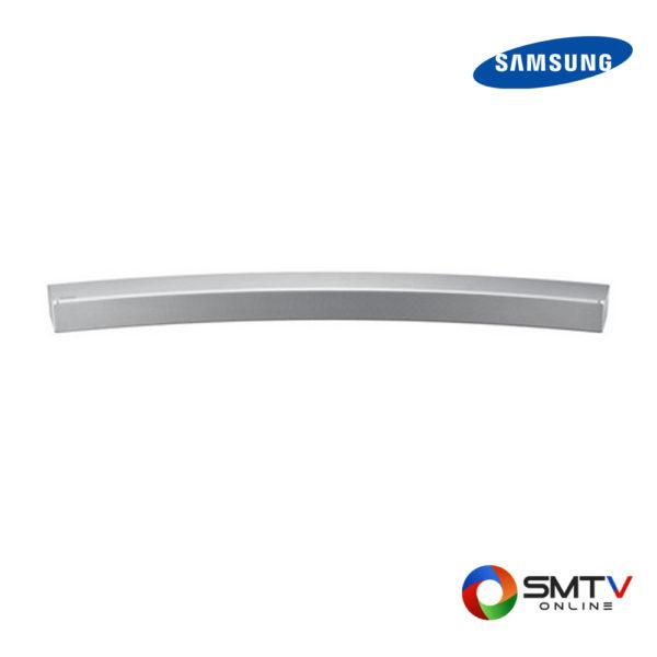 SAMSUNG Sound Bar รุ่น HW MS6501