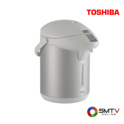 TOSHIBA-กระติกน้ำร้อน-2.6-ลิตร-รุ่น-PLK-G26T