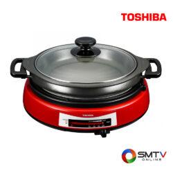 TOSHIBA-กระทะไฟฟ้า-รุ่น-HGN-6D-kr