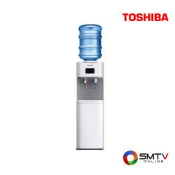 TOSHIBA-ตู้กดน้ำ-รุ่น-RWF-W1664TK