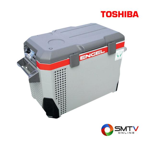 TOSHIBA-ตู้เย็นเคลื่อนที่-รุ่น-MR040F-TH