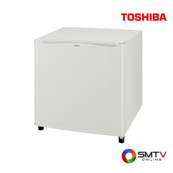 TOSHIBA-ตู้เย็น-1-ประตู-1.7-คิว-รุ่น-GR-A706C