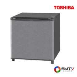 TOSHIBA-ตู้เย็น-1-ประตู-1.7-คิว-รุ่น-GR-A706Cst