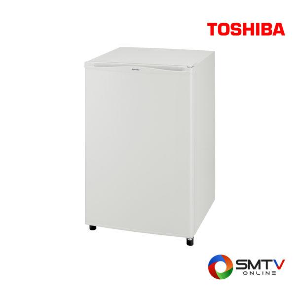 TOSHIBA-ตู้เย็น-1-ประตู-3.1-คิว-รุ่น-GR-A906Zi