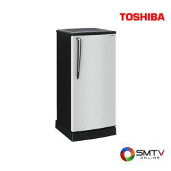 TOSHIBA-ตู้เย็น-1-ประตู-5-คิว-รุ่น-GR-B144Z