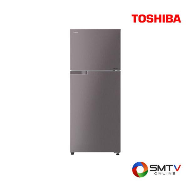 TOSHIBA-ตู้เย็น-2-ประตู-10.8-คิว-รุ่น-GR-A32KBZ