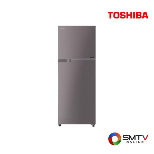 TOSHIBA-ตู้เย็น-2-ประตู-11.7-คิว-รุ่น-GR-A36KBZ
