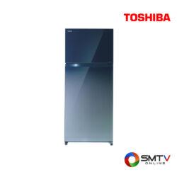 TOSHIBA-ตู้เย็น-2-ประตู-16.7-คิว-รุ่น-GR-HG52KDZgg
