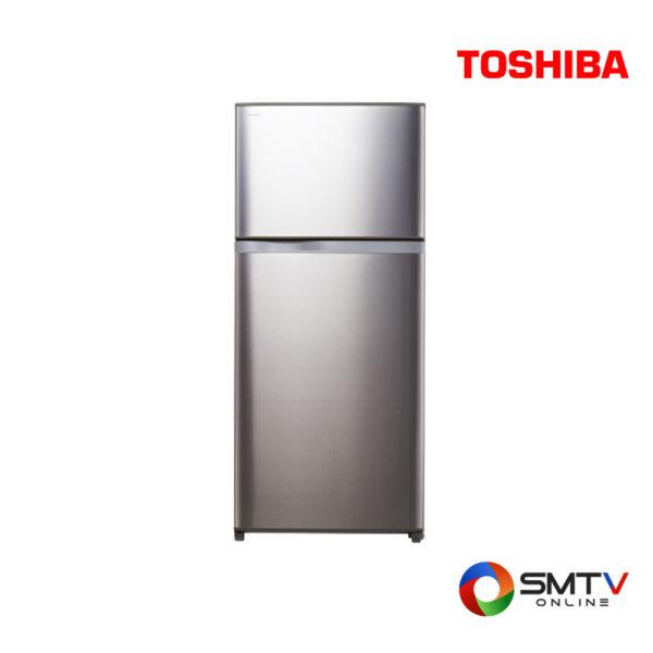 TOSHIBA-ตู้เย็น-2-ประตู-19.9-คิว-รุ่น-GR-W67KDZ-c