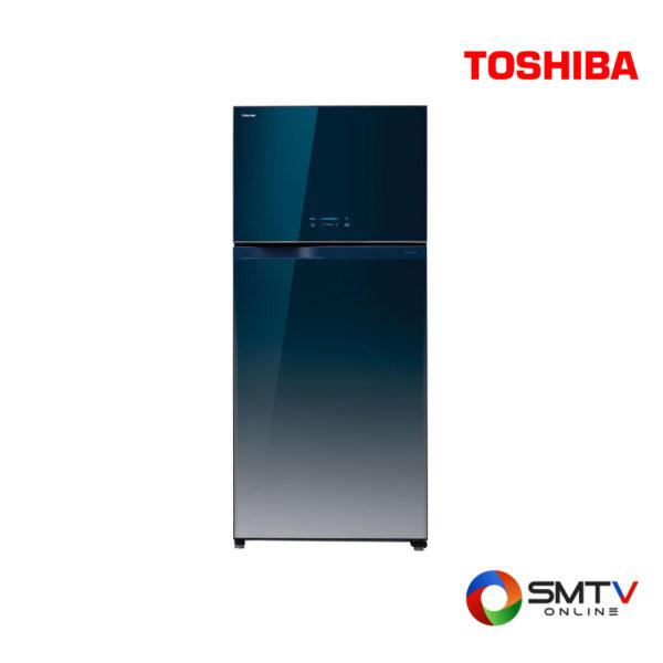 TOSHIBA-ตู้เย็น-2-ประตู-21.8-คิว-รุ่น-GR-WG73KDAZ