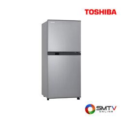 TOSHIBA ตู้เย็น 2 ประตู 6.2 คิว รุ่น GR-A21KPP ( GR-A21KPP ) รหัสสินค้า : gra21kpp