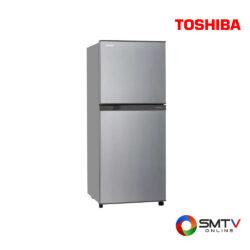 TOSHIBA ตู้เย็น 2 ประตู 6.8 คิว รุ่น GR-M25KBZ ( GR-M25KBZ ) รหัสสินค้า : grm25kbz