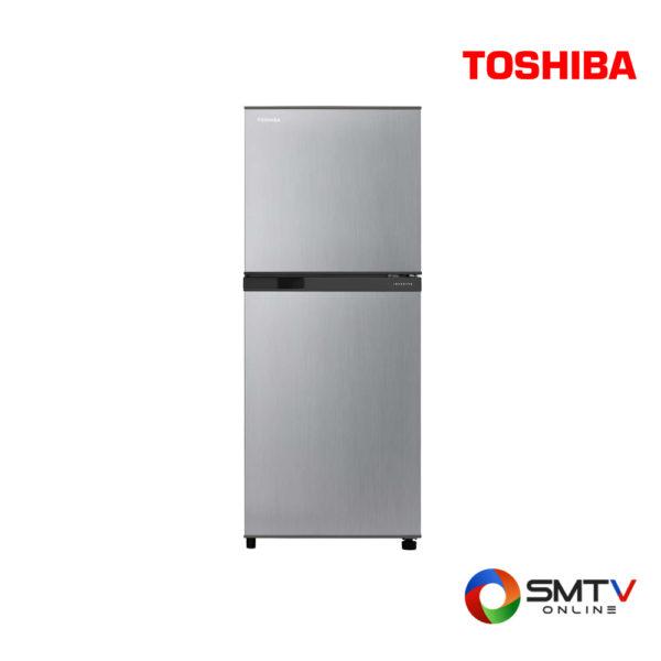 TOSHIBA-ตู้เย็น-2-ประตู-8.2-คิว-รุ่น-GR-M25KBZ