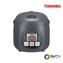 TOSHIBA-หม้อหุงข้าว-0.54-ลิตร-รุ่น-RC-5MMkh