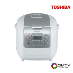 TOSHIBA-หม้อหุงข้าว-1-ลิตร-รุ่น-RC-10NMFw