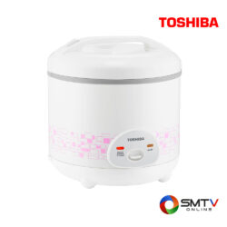 TOSHIBA-หม้อหุงข้าว-1-ลิตร-รุ่น-RC-T10AFSp