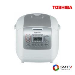 TOSHIBA-หม้อหุงข้าว-1.8-ลิตร-รุ่น-RC-18NMFw