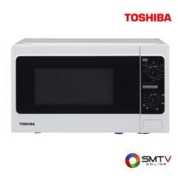 TOSHIBA ไมโครเวฟ รุ่น ER-SGM20 ( ER-SGM20 ) รหัสสินค้า : ersgm20