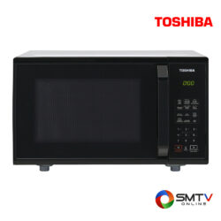 TOSHIBA ไมโครเวฟ รุ่น ER-SGS23 ( ER-SGS23 ) รหัสสินค้า : ersgs23