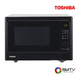 TOSHIBA ไมโครเวฟ รุ่น ER-SGS25 ( ER-SGS25 ) รหัสสินค้า : ersgs25