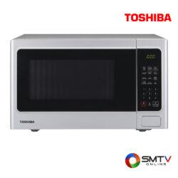 TOSHIBA ไมโครเวฟ รุ่น ER-SGS34 ( ER-SGS34 ) รหัสสินค้า : ersgs34