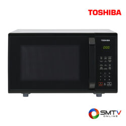 TOSHIBA ไมโครเวฟ รุ่น ER-SS23 ( ER-SS23 ) รหัสสินค้า : erss23