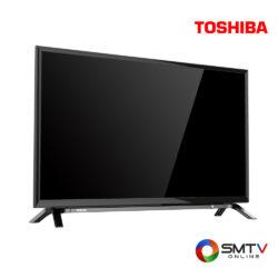 TOSHIBA LED DIGITAL TV 32″ 32L1600VT 2