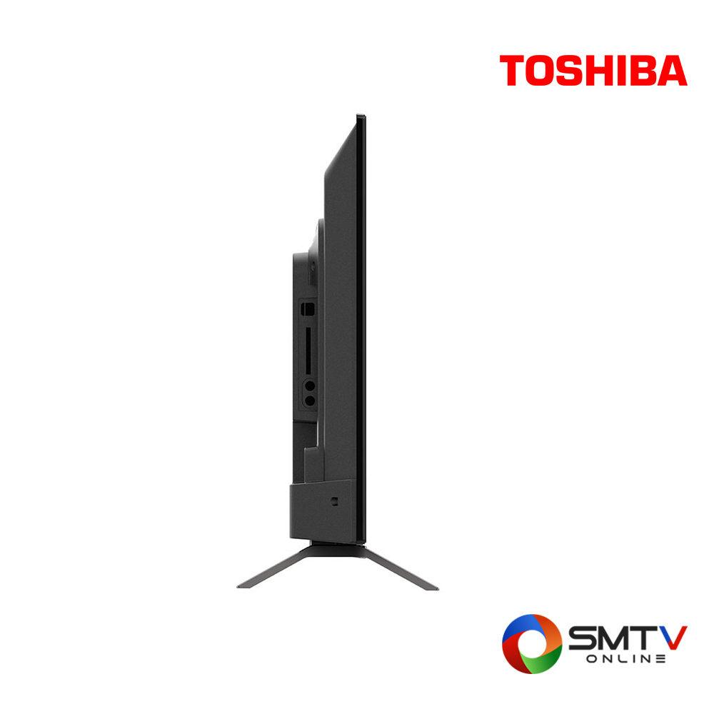 TOSHIBA LED DIGITAL TV 32″ 32L1600VT 4